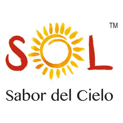 SOL-chenab-impex