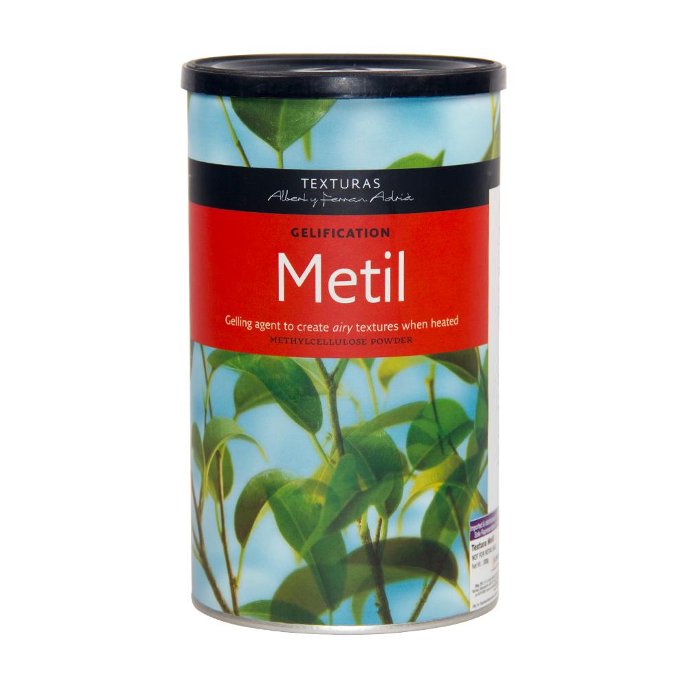 Metil