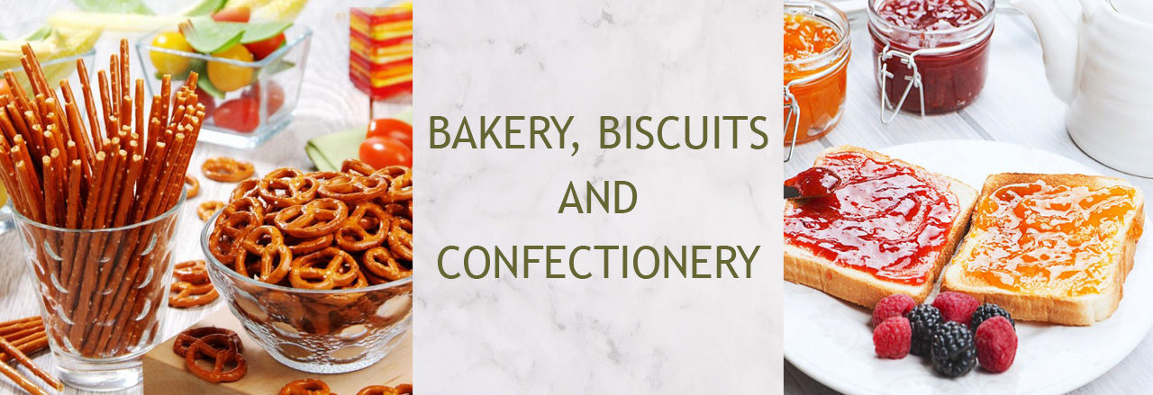 BAKERY,-BISCUITS-AND-CONFECTIONERY3