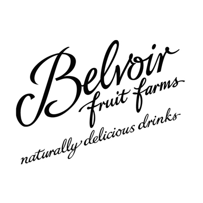 belvoir-fruit-farms-UK