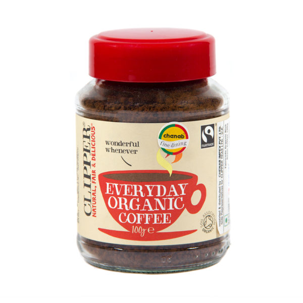clipper-fairtrade-organic-rich-roast-coffee-chenab-impex
