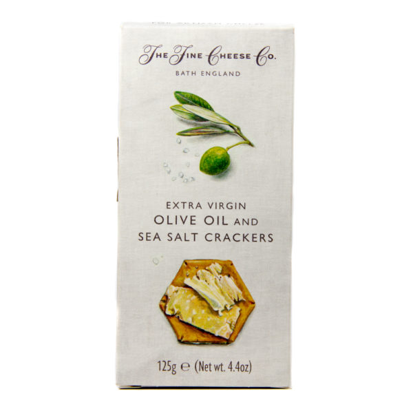 the-fine-cheese-extra-virgin-olive-oil-and-sea-salt-crackers-chenab-impex