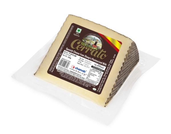 cerrato-spanish-spanish-cheese-from-sheep-pasteurized-milk-chenab-impex