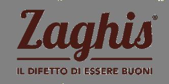 Zagish-chenab-impex